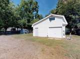 524 Windemere Rd - Photo 34
