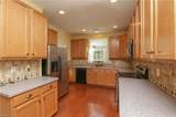 507 Water Lilly Rd - Photo 11