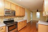 507 Water Lilly Rd - Photo 13