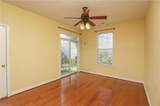 507 Water Lilly Rd - Photo 15