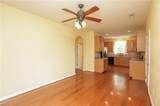 507 Water Lilly Rd - Photo 16