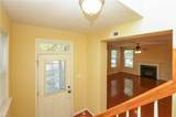 507 Water Lilly Rd - Photo 17
