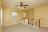 507 Water Lilly Rd - Photo 24