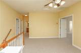 507 Water Lilly Rd - Photo 26