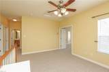 507 Water Lilly Rd - Photo 27