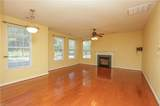 507 Water Lilly Rd - Photo 5