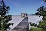 3508 Barretts Ferry Dr - Photo 3