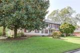 5601 Rycroft Ct - Photo 4