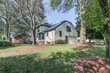 5601 Rycroft Ct - Photo 41