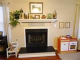 1621 Lucia Court Ct - Photo 11
