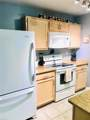 1621 Lucia Court Ct - Photo 15
