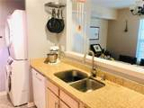 1621 Lucia Court Ct - Photo 20