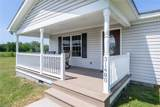 31480 Rogers Dr - Photo 2