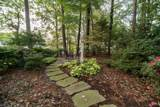 1301 Taylors Point Rd - Photo 43