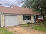5522 Springhill Rd - Photo 20
