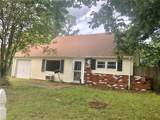 5522 Springhill Rd - Photo 21