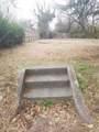 1302 Prentis Ave - Photo 1