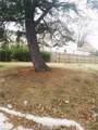 1302 Prentis Ave - Photo 6