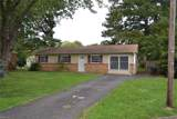 619 Queens View Ct - Photo 1