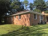 3668 Old Mill Rd - Photo 19