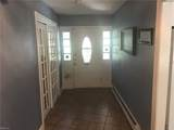 3668 Old Mill Rd - Photo 2