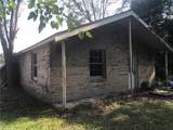 3668 Old Mill Rd - Photo 20