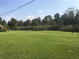 3668 Old Mill Rd - Photo 21