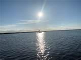 3665 Sandpiper Rd - Photo 30