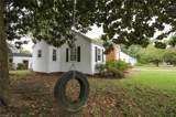 401 Burleigh Ave - Photo 18