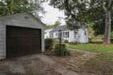 401 Burleigh Ave - Photo 20