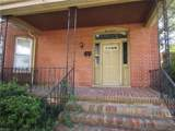 219 36th St - Photo 2