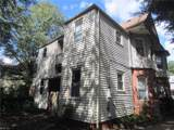 219 36th St - Photo 31