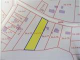 LOT 76 Guilford Heights Dr - Photo 1