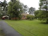 5035 Carolina Rd - Photo 1