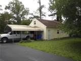 5035 Carolina Rd - Photo 19