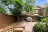 1345 Llewellyn Ave - Photo 4