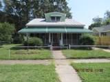 1825 Piedmont Ave - Photo 1