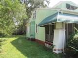 1825 Piedmont Ave - Photo 2