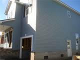 1314 Camden Ave - Photo 4