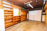 8517 Benjamin Ave - Photo 16