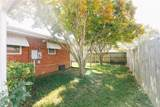 8517 Benjamin Ave - Photo 19