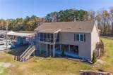 369 Waterlily Rd - Photo 41