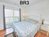 3336 Sandfiddler Rd - Photo 18