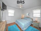3336 Sandfiddler Rd - Photo 23