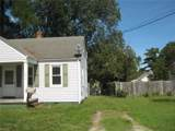 4618 South St - Photo 4