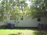 4618 South St - Photo 7