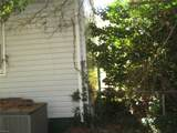 4618 South St - Photo 8