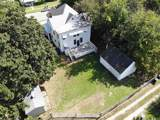 240 Florida Ave - Photo 46