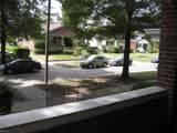 522 Spotswood Ave - Photo 13
