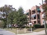 522 Spotswood Ave - Photo 14